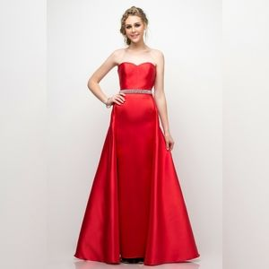 Dresses & Skirts - Prom dresses special occasions party formal